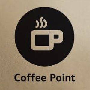 Coffee Point – Limassol