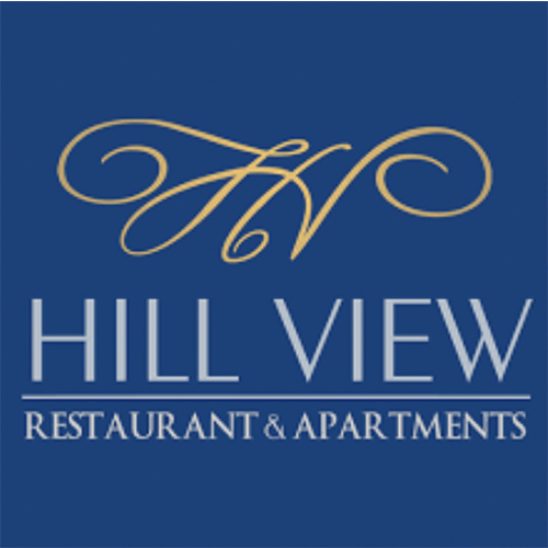Hill View Apartments – Pissouri