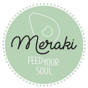 Meraki Market Cafe – Paphos