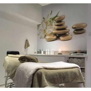 Donias Spa & Relax – Limassol