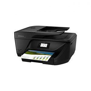 HP ALL IN ONE INKJET OFFICEJET PRO 7740 A3, E-PRINT, SCAN