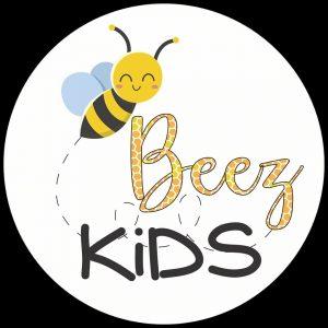 Beez Kids - Paphos