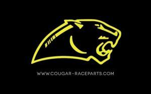 Cougar Power autoparts - Paphos