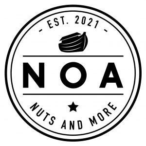 Noa Nuts & More - Nicosia