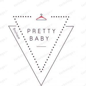 Prety Baby boutique - Paphos