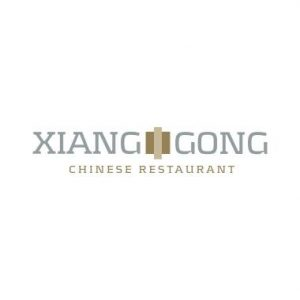 Xiang Gong Chinese Restaurant - Paphos
